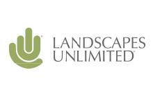 Landscapes Unlimited