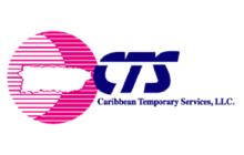 Caribbean Temporary Services, LLC.