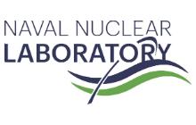 Naval Nuclear Laboratory (NNL)