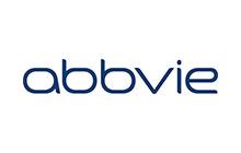 Abbvie, Ltd.