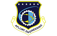 AF Life Cycle Management Center Engineering Directorate