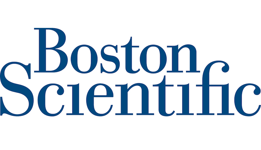 Boston Scientific Puerto Rico