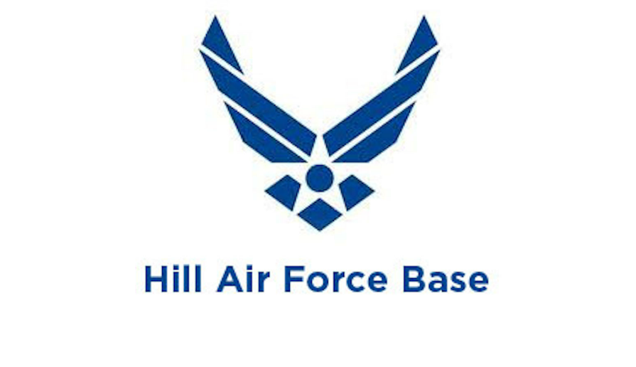 Hill AFB – Civilian Engineering