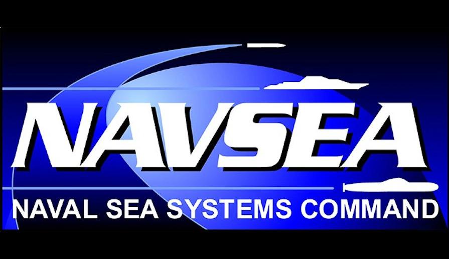 NAVSEA -Naval Sea Systems Command