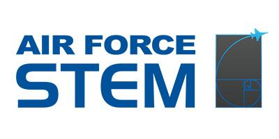 Air Force STEM
