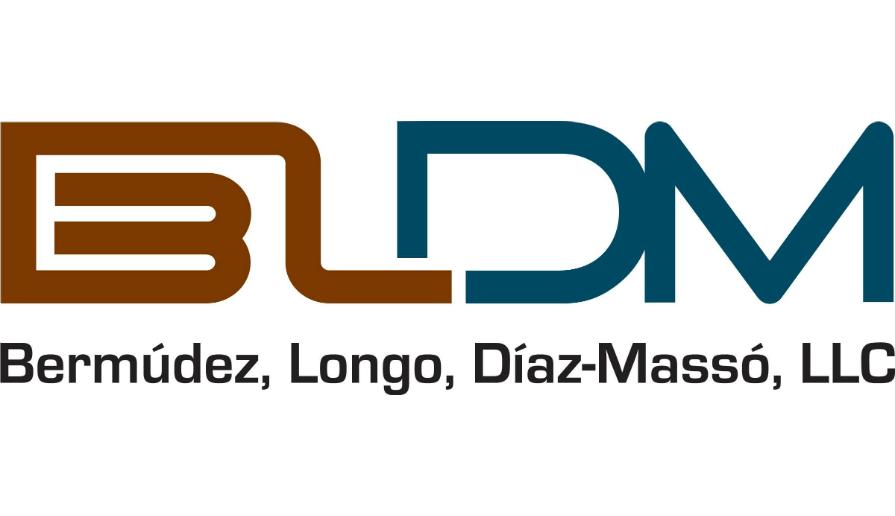 Bermúdez, Longo, Díaz – Massó, LLC