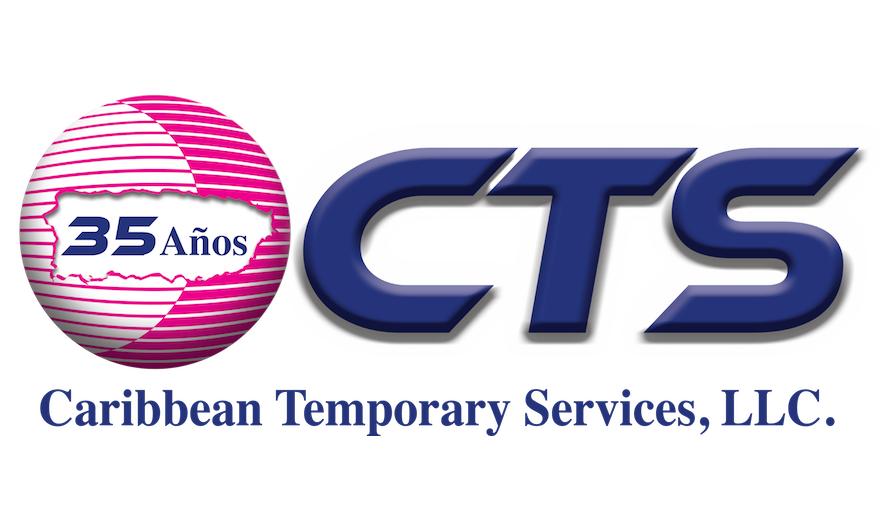 Caribbean Temporary Services, LLC