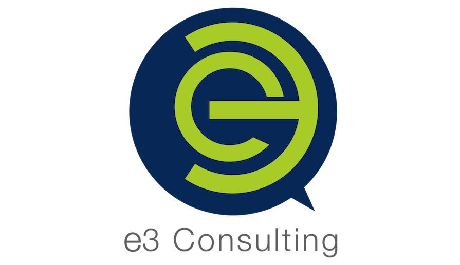 E 3 Consulting
