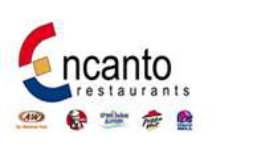 Encanto Restaurants