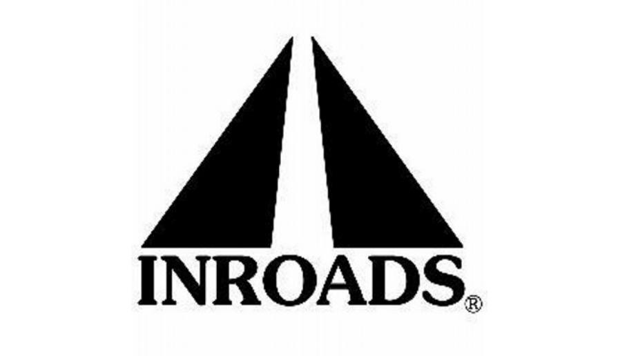 Inroads, Inc.