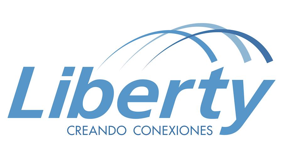 Liberty Puerto Rico