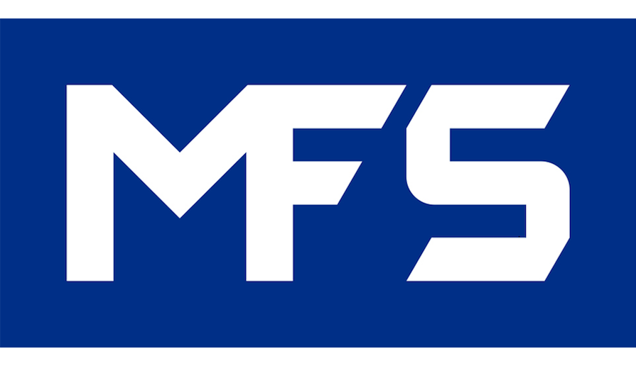 MFS Construction, LLC