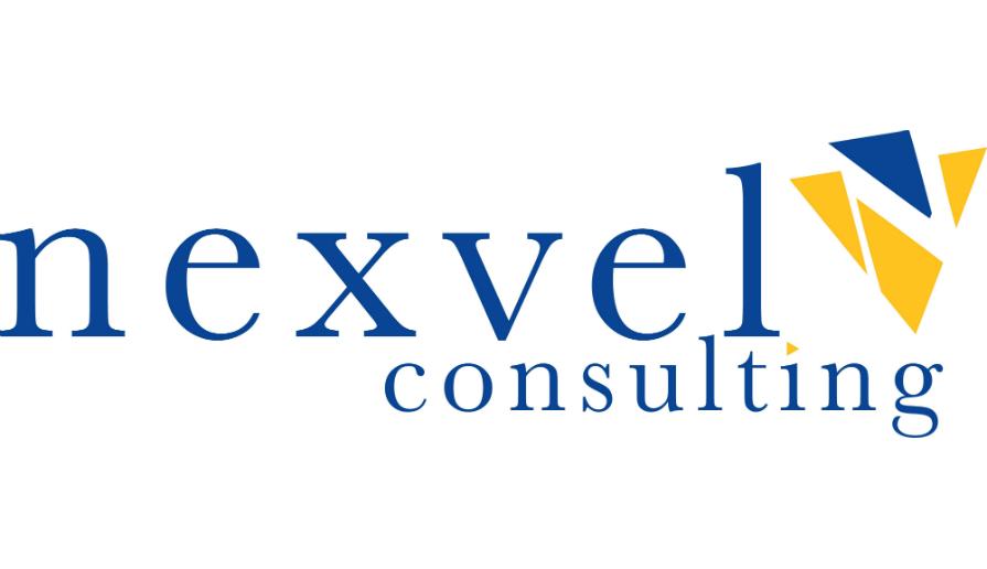 Nexvel Consulting, LLC