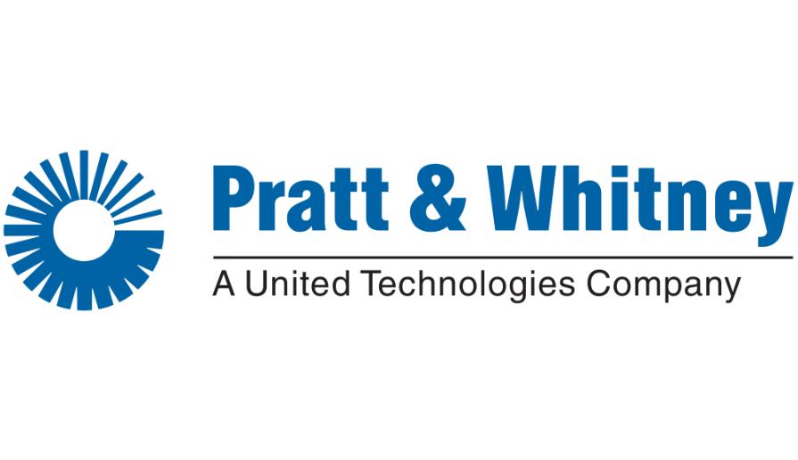 Pratt & Whitney Puerto Rico