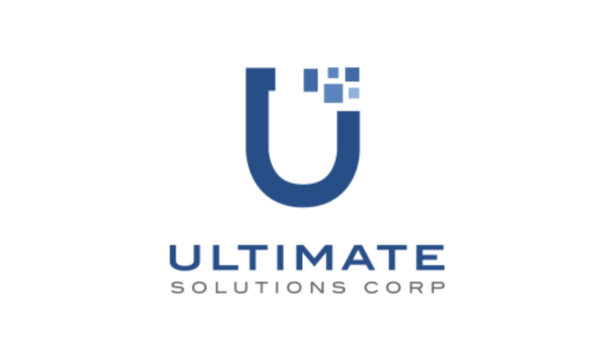 Ultimate Solutions Corp.