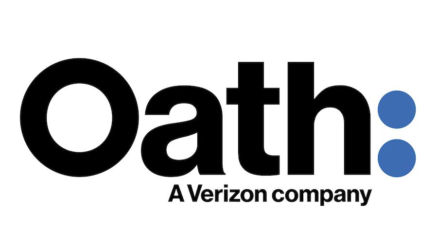 Oath (Yahoo/Tumblr)