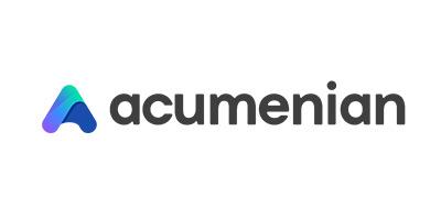 Acumenian