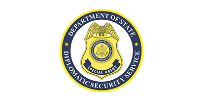 U.S. Department of State, Bureau of Diplomatic Security