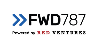 Forward787 powered by Red Ventures