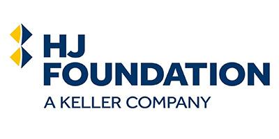 HJ Foundation