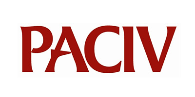 Paciv, Inc.