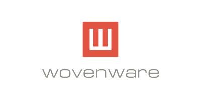 Wovenware, Inc.