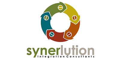 Synerlution
