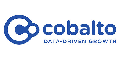 Cobalto