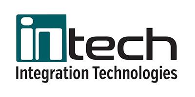 Integration Technologies Corp.
