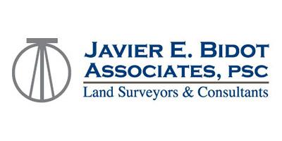 Javier E. Bidot Associates, PSC