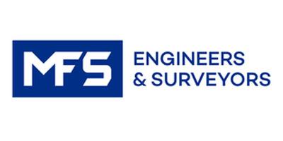 MFS Engineers & Surveyors