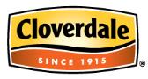 Cloverdale New Logo