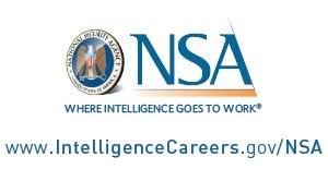 NSA_logo_WICGN_73564-1