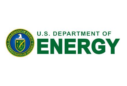 usa-energy