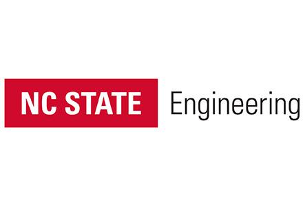 sc-state